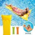 [衣林時尚]  INTEX 透明觀海浮排 183cm x 69cm  59894