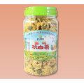 ●旺來興●黃菊花茶-生機杭菊300g/包