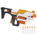 Hasbro 孩之寶 - 自由模組MK11偵查衝鋒槍