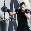 MAXXMMA 懸吊型天地球組-散打/搏擊/MMA/格鬥/拳擊-C組合-天地球組+重壓袋+門框單槓