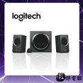 「高雄程傑電腦」 Logitech 羅技 Z337 2.1聲道藍牙喇叭