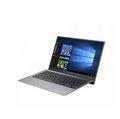 3c91 ASUS  B9440UA-0271A7500U/ 14/ i7-7500U/ 16G RAM/ 512 SSD/ WIN10 PRO/ 3-3-3