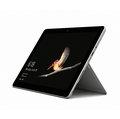 ★現貨搶購中★商務版Surface Go Pentium 4415Y/8G/128G/W10P(可加購延伸保固及原廠鍵盤)