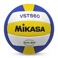 米卡薩 排球560 中考考試柔軟準5號用球