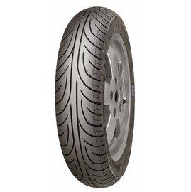 【2輪騎機】SAVA 沙瓦輪胎MC36 120-80-12 RS硬版