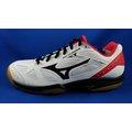 [特價期間][3期0利率] 美津濃 MIZUNO 最新上市 排球鞋 羽球鞋 SKY BLASTER 型號 71GA194509 [62]