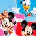日本東京 迪士尼門票 送FP密技 免運(3660元)