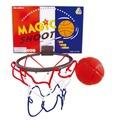 迷你籃球板 (單組不挑款) 籃球架 投籃框 小型投籃板 (購潮8)