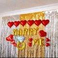 200CM雨絲 絲帶 流蘇 氣球生日派對 櫥窗擺設 聖誕節佈置 會場佈置 拍照攝影 背景牆裝飾
