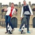 新款平衡車 獨輪車 成人兒童智慧自平衡單輪電動車 快輪EVA