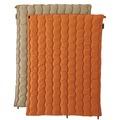 LOGOS 2合一信封型睡袋2C 保溫 可拼接(兩入) 72600680