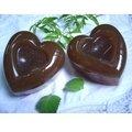 【桂瑄肥皂】嫩白美顏中藥--天然有機中藥手工肥皂(塊)(F005)