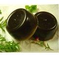 【桂瑄肥皂】美髯皂--天然有機美髯皂手工肥皂(塊)(F004)
