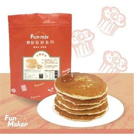 ◆全國食材◆樂創米鬆餅粉(Q軟)1kg
