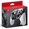 ★普雷伊★現貨免運費【NS】Nintendo Switch Pro 控制器 任天堂明星大亂鬥特別版 Edition