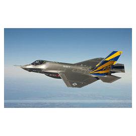 文盛滑翔機2.4G四通道 遙控飛機9109 固定翼模型 戰斗機F35