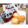 下殺535g批發包『萬成 沙士糖』節慶 婚禮 派對 糖果 汽水糖 沙士 萬成 沙士糖 古早味 團購 批發(100元)