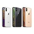 天宇手機館 Apple iPhone Xs Max 6.5吋全螢幕臉部辨識智慧型手機 64GB