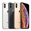 Apple iPhone XS 64G 防水旗艦機