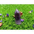 紫水晶晶柱[180922-7]