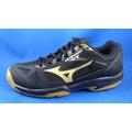 [特價期間][3期0利率] 美津濃 MIZUNO 最新上市 排球鞋 羽球鞋 SKY BLASTER 型號 71GA194550 [170]