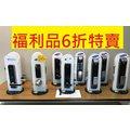 【福利品特賣】三星電子鎖展示機9成新免費安裝SHS-6020 H505 6120 指紋密碼感應卡片(廣告版面) 1321 SHS-P718(銀)