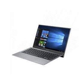 3c91 華碩 P2548U-0081A8250U/ P2548U/ 15.6/ i5-8250U/ MX110 2G/ 4G*2/ 256G M.2/ WIN10 PRO/ 3Y/ 商用筆記型電腦