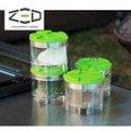 [碧海藍天]ZED 迷你調味罐收納組 ZCACC0102