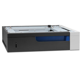 HP Color LaserJet 500 頁紙匣 for CP5225dn(CE860A)