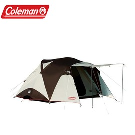 【COLEMAN 氣候達人透氣帳/300】CM-1560/露營/戶外/帳篷