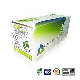 榮科Cybertek HP CE255X 55X環保碳粉匣 T