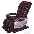 銳寶邁家用按摩椅全身電動按摩靠墊多功能太空艙按摩器老人沙發椅igo~~免運I1