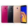 Samsung Galaxy J4+ (3G/32G)全螢幕6吋雙卡機※送支架※