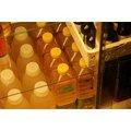 芳香植萃 生活館 [s331初榨南瓜子油500ML] 精油 基礎油