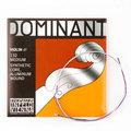 小提琴弦(第3弦 D弦) 奧地利 Thomastik Dominant 132 昕欣音樂-零利率分期