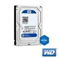WD威騰 WD10EZEX 藍標 1TB 3.5吋SATA硬碟/3y (二手商品,無外盒)
