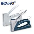 KW 金屬 18512CP 釘槍(顏色隨機出貨) / 台
