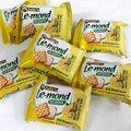 雷蒙德檸檬夾心餅(5斤/袋)