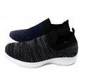 美迪-SYM-SCF7604輕量款-網布鞋/運動鞋/走路鞋~一雙約450公克