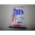 B00153-日本製角鯊烷保濕美肌3入皂135g*3