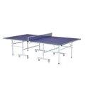[新奇運動用品] CHANSON 強生 CS-6200 標準規格比賽桌 高級桌球桌15mm 乒乓球桌 桌球桌