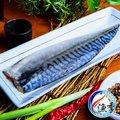 【漁季】挪威鯖魚片*1(150g±10%/片)