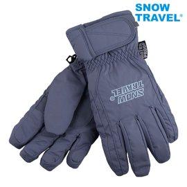 snowtravel AR~O NE英國TPU防水套 白鵝羽絨700fill防水保暖滑雪