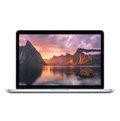 MacBook Pro 筆記型電腦 13 吋 , 2015 年 (二手商品、Windows 10 專業英文版)