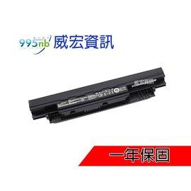 華碩電池 華碩筆電維修 電池 PU450 PU450VB PU451JH PU550 PU551 P302L PU451 威宏資訊