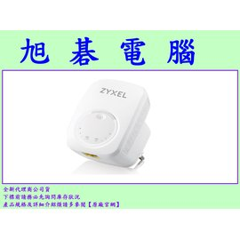 PChome Online 商店街- 旭碁電腦- 【 旭碁電腦】合勤ZYXEL