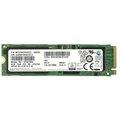 SAMSUNG M.2 (NGFF) PCIe Gen3 SSD 三星 固態硬碟 M.2 PCI-E3.0 x4-SM961-NVMe-256G