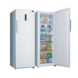 三洋 SANYO  250L 直立式冷凍櫃 SCR-250F