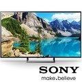 【免卡分期】SONY 55吋 4KHDR 連網液晶電視 KD-55X7000E