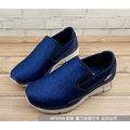 【MYVINA 維娜】 SKECHERS 童鞋 跑鞋 休閒鞋 運動鞋 男童系列 男童系列 EQUALIZER 3.0  藍 97921LBLNV